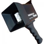 Портативный УФ-светильник UV-LED