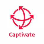 Право на использование программного продукта Leica Captivate DTM Stakeout TS/MS