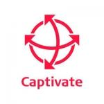 Право на использование программного продукта Leica Captivate Survey & Stakeout TS/MS