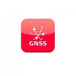 Право на использование программного продукта Leica GSW624, CS09 GLONASS option (CS09; ГЛОНАСС)