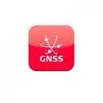 Право на использование программного продукта Leica GSW950, CS/GS12 GPS L5 License (CS/GS12; GPSL5)
