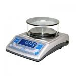 Прецизионные лабораторные весы серии ВМ