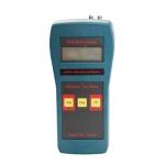 Прибор для измерения светопроницаемости стекол TintTectorAlpha