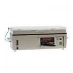 Прибор для определения минимальной температуры образования пленки TQC VF9600/VF9700