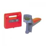 Прибор для поиска металлических труб и кабелей FUJI PL-2000