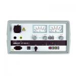Прибор для преобразования дефектов кабеля BT 500-IS-1
