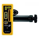 Приемник лазерного излучения STABILA REC 220 Line