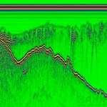 Программный пакет ЛОГИС RadExPro Plus™