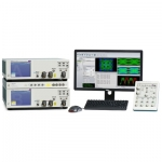 Производительный осциллограф DPO70000SX ATI