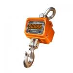 Промышленные крановые весы ВЭК-5000 (до 5 тонн)