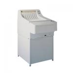 Проявочная машина для промышленной пленки COMPACT 2 NDT