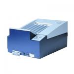 Проявочная машина для промышленной пленки OPTIMAX 2010 NDT
