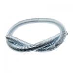 Пружинный (кольцевой) электрод