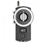 Пульт для камеры X5 DJI Focus