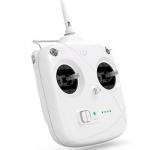 Пульт управления DJI DT7 + DR16 (5.8G)