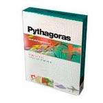 Pythagoras CAD v.11