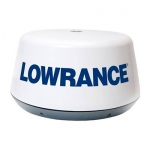 Радар Lowrance 3G BB RADAR KIT