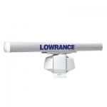 Радар Lowrance TX06S