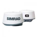 Радар Simrad Radar 3G