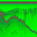 RadExPro QC для интерпретации сейсмических данных