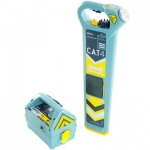 Radiodetection gC.A.T4&Genny4
