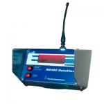 Radiodetection ГНБ RD385L