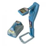 Radiodetection RD7000+ SLM