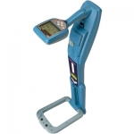 Radiodetection RD7000+ TLM