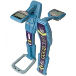 Radiodetection RD8000 PXLM