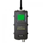 Радиомодем SATEL Compact-Proof
