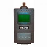 Радиомодем Satelline EASy