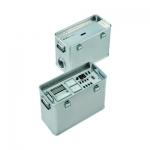 Расходомер TDM 10-60