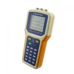 Расходомер жидкости ультразвуковой DMTF-H