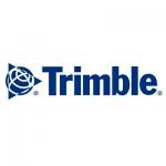 Расширенная гарантия на роботизированные тахеометры Trimble (HW+SW)