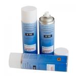 Растворитель для белой контрастной краски B 105 SHERWIN