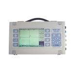 Рефлектометр цифровой РЕЙС-205 (с измерительным мостом)