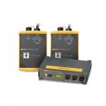 Регистратор качества электроэнергии для трехфазной сети FLUKE 1743