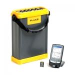 Регистратор качества электроэнергии Fluke 1750/B
