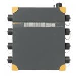 Регистратор качества электроэнергии Fluke 1760TR трехфазный
