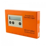 Регистратор температуры в печах Elcometer 215