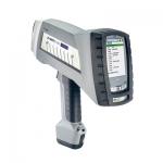 Рентген-флуоресцентный анализатор металлов X-MET 5100