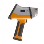 Рентген-флуоресцентный анализатор металлов X-MET 8000