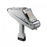 Рентген-флуоресцентный анализатор X-MET 3000 TX