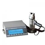 Рентгено-флуоресцентный анализатор X-MET 2000 Metal Master