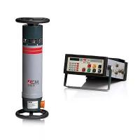 Рентгеновский аппарат ICM SITE-X C1802S