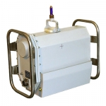 Рентгеновский аппарат РАП-300-5