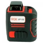 RGK LP-52