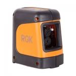 RGK ML-11