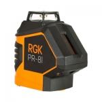 RGK PR-81