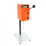 Ротационный вискозиметр Elcometer 2200